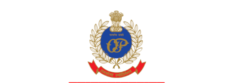 Odisha Police Recruitment 2018, for the post of Constable, Sepoys , job location Odisha, total Vacancies 3743,Last Date to apply this job 26 July 2018