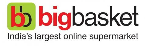 Bigbasket are hiring customer service executive  jobs , for the freshers, Last Date 09 Sep 2018