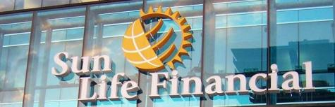 Sun Life Financial Recruitment 2018, recruiting freshers for the post of IT Trainee, job location Gurugram, Apply ASAP