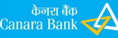CANARA BANK SECURITIES Recruiting experienced candidates for the post of Assistant Managers, Junior Officers, Job location Mumbai,Last Date  28 September 2018