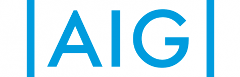 AIG Recruitment   for Actuarial Associate Position,  qualification required  B.Sc or B.Com, M.Sc, M.Com  candidates for bangalore location