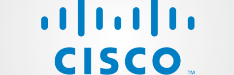 CISCO Recruitment 2018,recruiting freshers for the post of  Software Engineer Intern, job location Bangalore,Apply ASAP