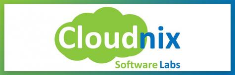 CLOUDNIX SOFTWARE LABS are hiring freshers for the post of Business Development Executives, Freshers and Experienced candidates can apply,job location Bangalore , Apply ASAP