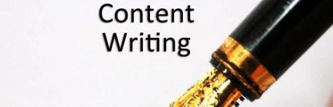 Travedox company are hiring content writers jobs with 2 years experience, job location delhi,last date 28 Sep 2018