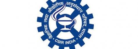 CSIR Madras Complex Walk in Interview 2018,Recruiting freshers for the post of Graduate Apprentice & Technician Apprentices,Job location Chennai, Last date 17 September 2018