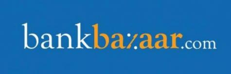 BankBazaar company are hiring Customer Relationship officer Jobs for the chennai location Last Date to apply  06 Aug 2018