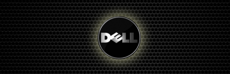 DELL INDIA are hiring freshers and experienced candidates for the post of Sales Engineer Analysts,job location Bangalore Apply ASAP
