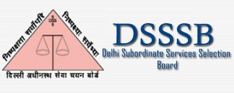 DSSSB is recruiting for  Primary Teacher job  Posts, Qualification  Must Have Passed Class 12th With Two Years Diploma in Elementary Education, Online Application Can be Submitted on or Before 30th July 2018.