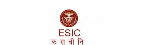 ESIC Recruitment 2018, recruiting Freshers and experienced candidates for the post of Social Security Officer or officer.job location 	New Delhi,last date 5 October 2018