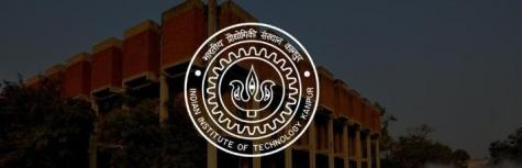 IITK Kharagpur, are recruiting experienced candidates for the post of Software Developers,Last Date  11 October 2018