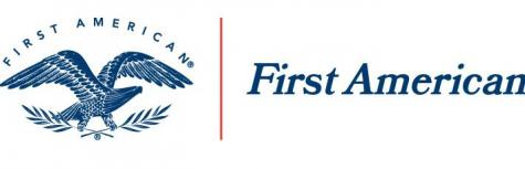 First American Walk in Drive 2018, recruiting freshers for the post of Accounting Process, Job location Bangalore, Venue on 15 November 2018