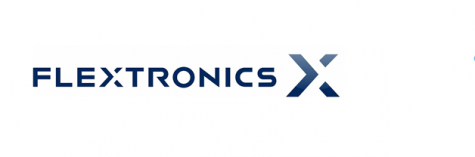 FLEXTRONICS IT company are hiring freshers and Experienced candidates for the post of Associate Engineers,job location Chennai, Apply ASAP