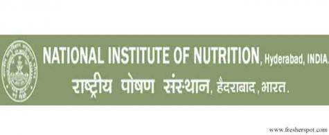 National Institute of Nutrition Research Centre are hiring for Senior Investigator, Data Entry Operator , Lab Attendant MTS  job recruitments, Last Date 29 Jun 2018