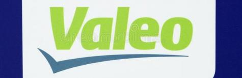 Valeo Recruitment 2018 recruiting freshers for the post of Intern,Job location 	Chennai, Apply ASAP