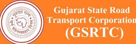 Gujarat State Road Transport Corporation  2018 Recruitment Traffic Controller, Junior Assistant, Clerk, Traffic Inspector & Other Posts. total 260 Vacancies.