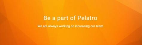 Pelatro is offering a Software Trainee Engineer position for a Product based organization in Bangalore for Product development.