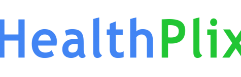 Healthplix company are hiring Business Development Associate Jobs for the freshers and Experienced candidates,job location Bangalore,Last Date 17 Aug 2018