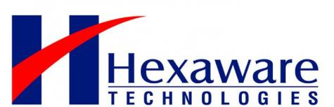 HEXAWARE company are hiring Experienced candidates for the post of Automation Testing profile, job location Pune,Venue on 18th August 2018