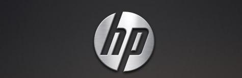 HP Recruitment 2018, recruiting experienced candidates of 6 months to 1 year,Job location Bangalore, Apply ASAP