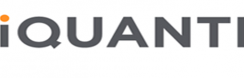 iQUANTI, company Off drive campus for the post of Analysts, job location Bangalore, last date 10 October 2018