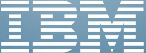 IBM Off Campus Drive 2018, hiring freshers for the post of Associate System Engineer, job location Across India