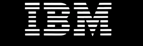 IBM Off Campus Drive 2018. recruiting freshers for the post of Associate System Engineer, for the freshers, apply ASAP
