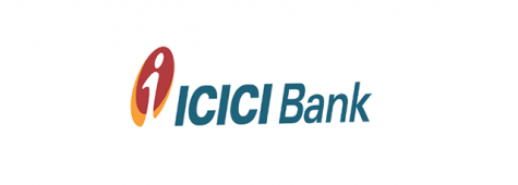 ICICI BANK are recruiting recruiting freshers for the post of the post of Probationary Officers, job location Across India, Apply ASAP