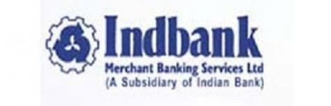 Indbank Recruitment 2018, for the post of Dealer, Secretarial Officer Trainee, last date to apply 30 July 2018