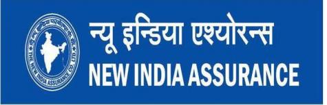 The New India Assurance Company Ltd are recruiting Assistants, for the freshers, job location anywhere in India, Last Date 31 Jul 2018