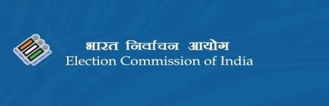 Election Commission of India Recruitment 2018 , for the post of Research Assistant,Job location New Delhi,  Last Date 31 July 2018