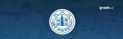Bank of Maharashtra Recruitment 2018 for the post of Specialist Officers.job location Across India, Last date 23 September 2018