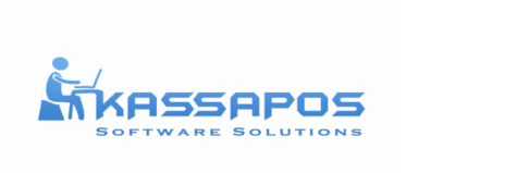 KASSAPOS SOFTWARE are hiring Marketing Executive for the company  job location  Pondicherry