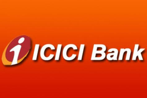 ICICI Bank hiring  for Probationary Officers for the year 2018,  Any Degree  Across India  Last date to apply is  ASAP