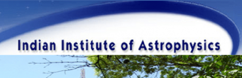 INDIAN INSTITUTE OF ASTROPHYSICS job openings for the post of Engineer Trainees.Job location bangalore,  Walk In Date On 20th July 2018