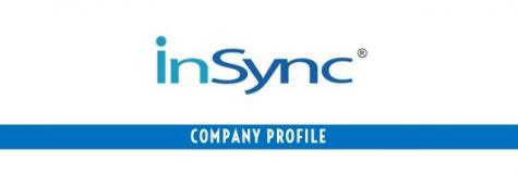 InSync Off Campus Drive 2018,recruiting freshers for the post of Trainee Software Engineer, job location Kolkata, Apply ASAP