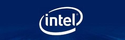 Intel Freshers Recruitment 2018, recruiting freshers for the post of