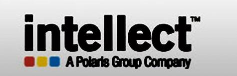 INTELLECT company are hiring BE, B.Tech, MCA freshers candidates for the post of Software Engineers, On 28 July 2018, job location Chennai