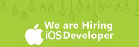 Deemsys Inc are looking for the iOS Developers  for Chennai Location