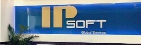 Ipsoft Global Services company are hiring Trainee Engineer Jobs for the Bangalore location , Last Date 19 Jun 2018
