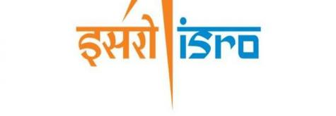 ISRO Recruitment 2018, for the post of Scientist,Engineer, Apprentice,total post 436, Last date to apply 28 July 2018