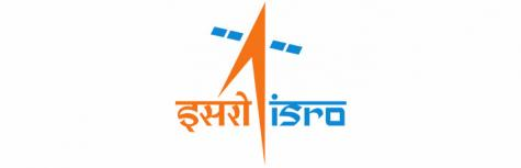 ISRO SAC Recruitment 2018,recruiting freshers for the post of Scientist,and Engineer,Qualification M.E,M.Tech,Last Date	20 August 2018