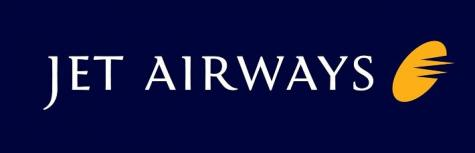 Jet Airways Walk in Interview  for the post of Cabin Crew , across India, Qualification 12th or Any Degree