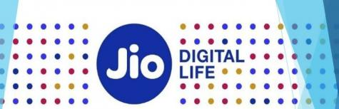 RELIANCE JIO company are hiring freshers for the post of Graduate Engineer Trainees,Job location Mumbai,Apply ASAP