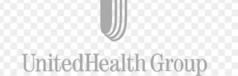 UNITED HEALTH GROUP company are hiring freshers for the post of Associate Software Engineer, job location Gurgaon Apply ASAP