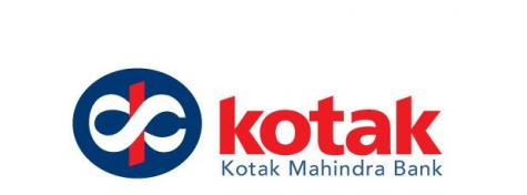 Kotak Mahindra Bank Ltd jobs for Assistant Manager, AAM CASA Sales in Chandigarh, Jammu, Jaipur. freshers can apply this job, Last Date 27 Jun 2018