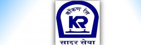 KRCL recruiting freshers for the post of Senior Section Engineers, job location Maharashtra,Goa,Karnataka.