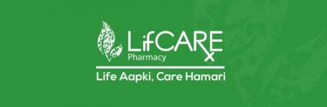 LIFCARE PHARMACY freshers and Experienced candidates for the post of Trainee Software Engineers,Job location New Delhi,Apply ASAP