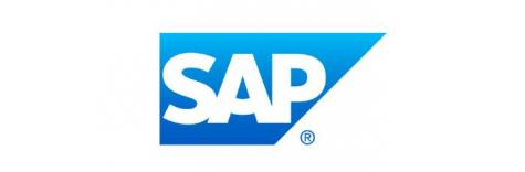 SAP Recruitment 2018 for the post of Developer Associate , for M.E, M.Tech , Experience 0 to 3 years , apply as soon as possible