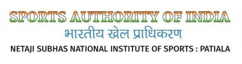 SPORTS AUTHORITY OF INDIA, recruiting experienced Junior Accountants jobs, job location Across India Apply ASAP