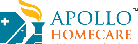Apollo Home Health Care Ltd are recruiting Staff Nurse Jobs, for the freshers, job location Bangalore last date to apply Last Date 07 Sep 2018